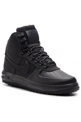 Nike Lunar Force 1 '18 Sneaker Erkek Bot Bq7930-003