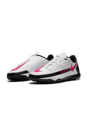 Nike Jr Phantom Gt