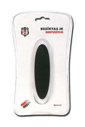 Beşiktaş Lisanslı Orijinal Kartvizitlik Masaüstü