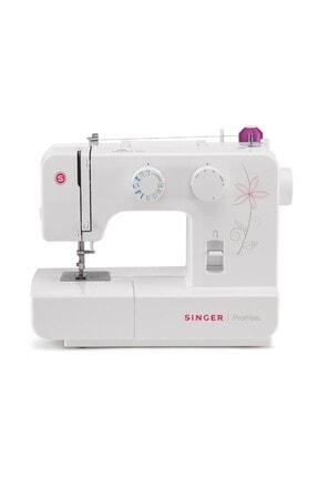 SİNGER Promise 1412 Dikiş Makinesi