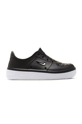Nike Foam Force Çocuk Deniz Ayakkabısı