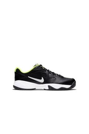 Nike Court Lite 2 Erkek Tenis Ayakkabısı Ar8836-009
