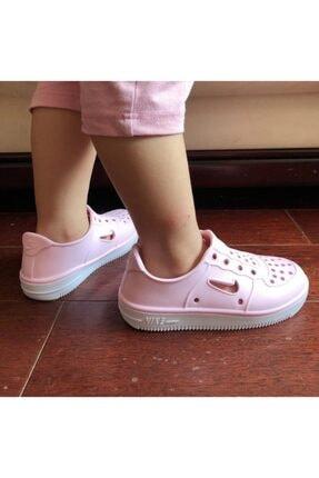Nike Çocuk Deniz Ayakkabısı