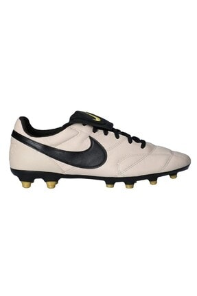 Nike Premier Iı Fg Erkek Krampon 917803-190