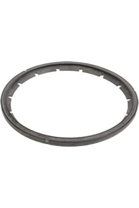 Essenso Düdüklü Tencere Lastiği 4 - 5-6 Litre Kücük Boy 22 Cm