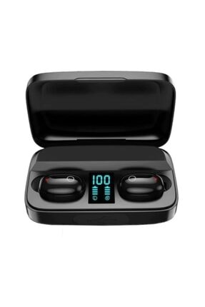 Xiaomi Earbuds Tws A10s Bluetooth Kulaklık