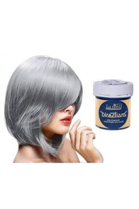La Riche Directions Silver Saç Boyası 88 Ml
