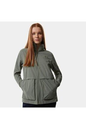 THE NORTH FACE Kadın Sightseer Ceket