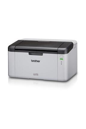 Brother Hl-1211w-2t Mono Laser Yazıcı Wi-fi