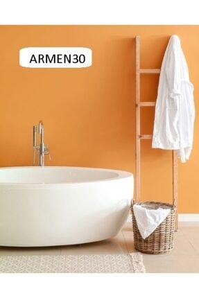 Filli Boya Exxen Mat 2.5lt Renk: Armen30 Silikonlu Silinebilir Iç Cephe Boyası