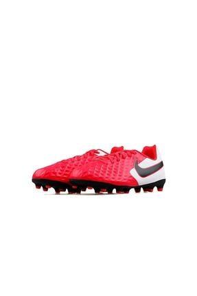 Nike Jr Legend 8 Club Fg/mg Pembe