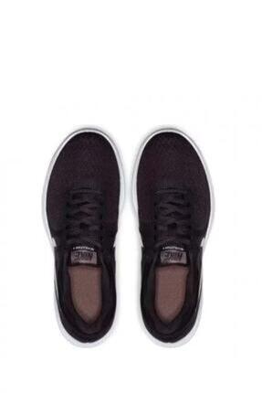 Nike Wmns Revolutıons 4 Kadın Yürüyüş Koşu Ayakkabı 908999-606-mürdüm 908999-606mürdüm
