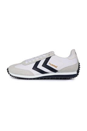 HUMMEL Unisex Spor Ayakkabı - Hmlfreeway Spor Ayakkabı