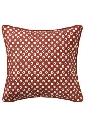 IKEA Kırlent Kılıfı 50x50 Cm Meridyendukkan %100 Pamuk Yastık ,minder Kılıfı