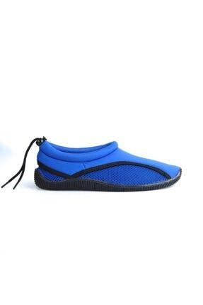 Ayakcenter Kadın Deniz Ayakkabısı