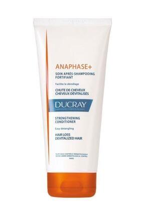 Ducray Anaphase+ Conditioner 200ml | Dökülme Karşıtı Saç Kremi