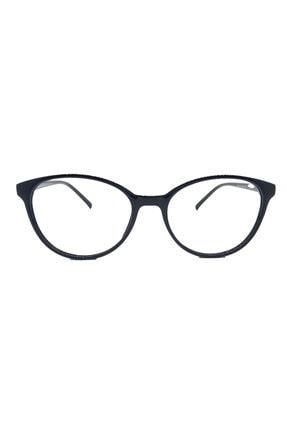 Screen Block Kadın Mavi Işık Korumalı Bilgisayar Gözlüğü