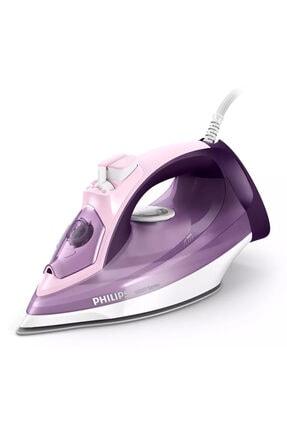 Philips Dst5020/30 2400w Şok Buharlı Ütü