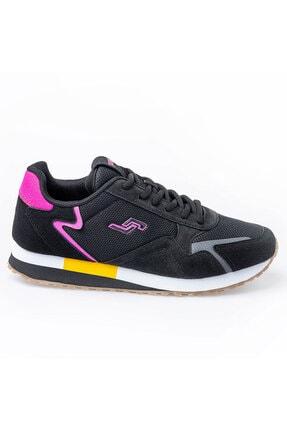 Jump Kadın Spor Ayakkabı 26252