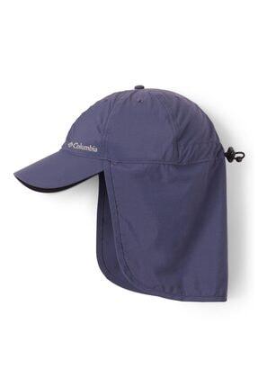 Columbia Schooner Bank Cachalot Unisex Şapka
