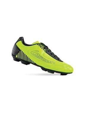 Lescon Sonıc-041 K-14k Futbol Ayakkabı Krampon