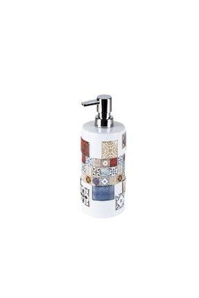 Prima Nova Lıly Sıvı Sabunluk