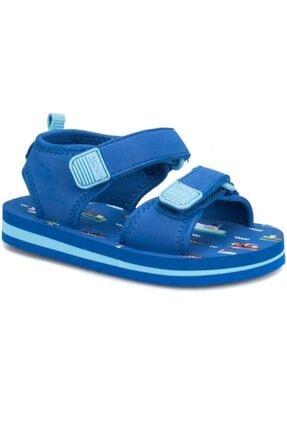 Kinetix As00022898 Paven Çocuk Günlük Cırtlı Sandalet