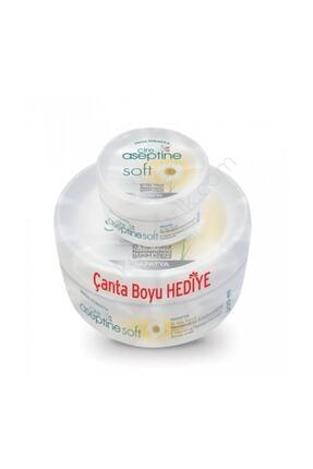 CIRE ASEPTINE Papatya 200 + 30 ml