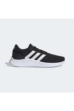 adidas LITE RACER 2.0 Siyah Erkek Koşu Ayakkabısı 100546337