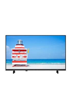 """Arçelik 5 Serisi A32 B 550 B / Hd Uydu Alıcılı 32"""" 80 Ekran Led Tv"""
