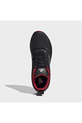 adidas Run Falcon 2.0 Tr Erkek Koşu Ayakkabısı