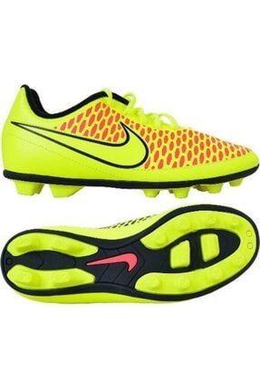 Nike 651551 Jr Magısta Ola Fg-r Futbol Krampon