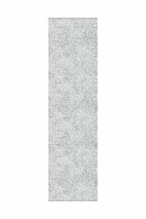 Özdilek Avangart Halı 80x300
