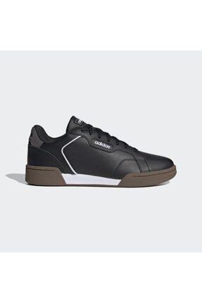adidas Fitness Ayakkabısı