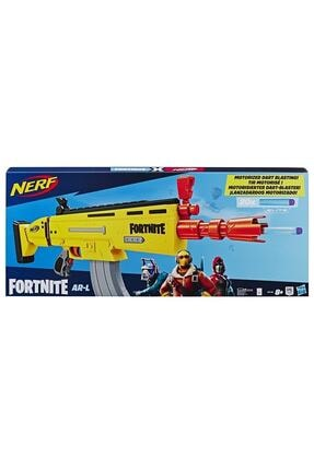 Nerf Fortnite AR L 010101INTE6158