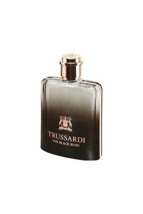 Trussardi The Black Rose Edp 100 ml Kadın Parfüm