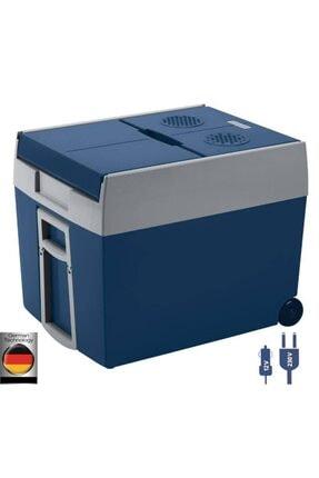 Mobicool Mt48w 12/220volt Ac/dc 48 Litre Oto Buzdolabı
