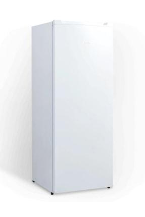 Uğur UED 5175 DTK 5 Çekmeceli Beyaz Derin Dondurucu