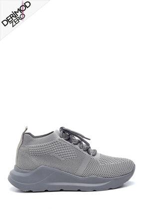 Derimod Kadın Zero Çorap Sneaker