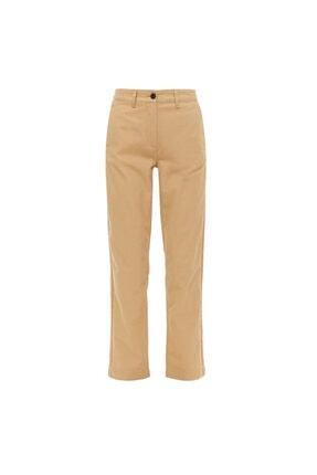 Tommy Hilfiger Kadın Pantolon