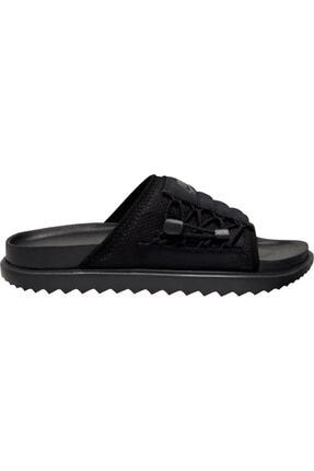 Nike Unisex Siyah Wmns Asuna Slıde Terlik Pra-3734366