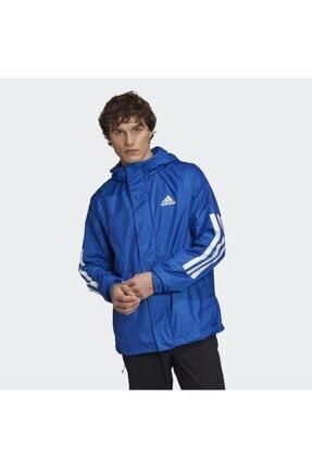 adidas BSC 3S WIND JKT Saks Erkek Ceket 101118181