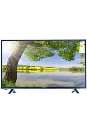 "AWOX B203900s 39"" 99 Ekran Uydu Alıcılı Hd Ready Smart Led Tv (android+wifi)"