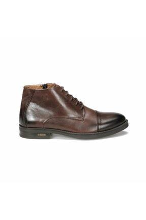 MERCEDES MARSHALL 9PR Kahverengi Erkek Ayakkabı 100431673