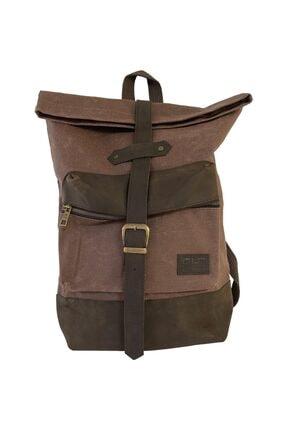 markababa Old Cotton Bag San Juan Bag Brand 7159 S