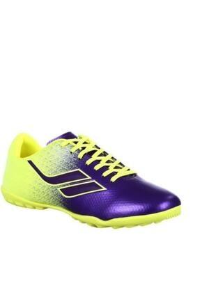 Lescon Momentum-001 H Futbol Halı Saha Ayakkabı