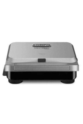 DELONGHİ Sw12ac.s Multigrill Easy Izgara ve Tost Makinesi