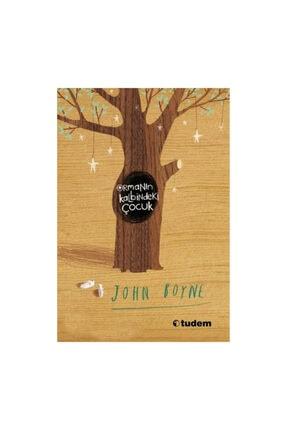 Tudem Yayınları Ormanın Kalbindeki Çocuk - John Boyne