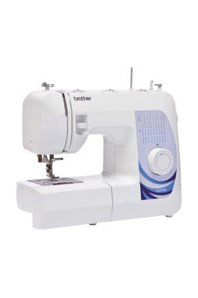 Brother Beyaz Dikiş Makinesi Gs 3700