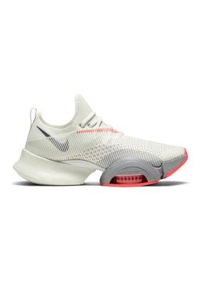Nike Air Zoom Superrep Cd3460-060